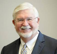 Macon Georgia's Wayne Johnson joins U.S. Senate race   Macon Telegraph