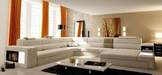 living room bedroom la furniture