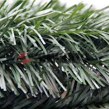 China Artificial Grass Fence Privacy Screen Hedge China Garden Fence And Artificial Plant Price