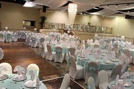 azul reception hall banquet hall