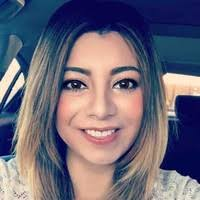 "20+ ""Addie"" profiles   LinkedIn"