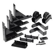 pylex sliding gate hardware kit 11052