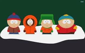 south park wallpaper 83 images