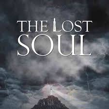 GLAM Adelaide Features Review of Adele Morris' 'The Lost Soul' | Austin  Macauley Publishers