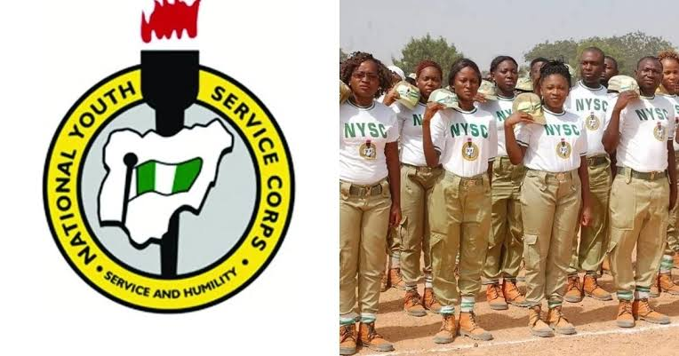 Male corps member allegedly beaten and almost killed for performing CPR to resuscitate dying female student