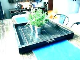 large square ottoman tray mentr me
