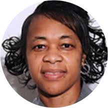 Dr. Sharon Smith, MD   Meridian OB/GYN - Lakewood, Lakewood, NJ