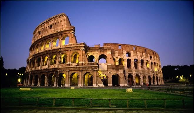 """ผลการค้นหารูปภาพสำหรับ ภาพสวยๆ ของ โรมัน"""""""