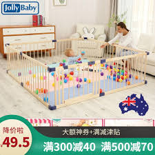 Export To Australia Baby Game Fence Baby Crawling Toddler Fence Solid Wood Indoor Child Safety Fence Fence Www Buychinesehandbags Com Buy China Shop At Wholesale Price By Online English Taobao Agent