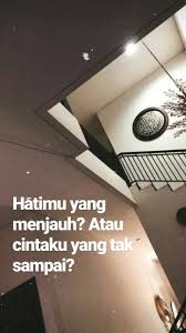 pin by renata fsk on simple quotes wonder quotes cinta quotes