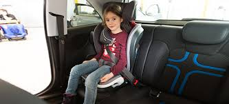 car seat weight groups which