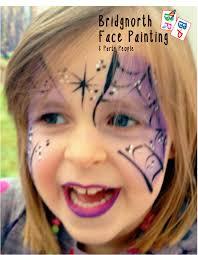 cute toddler witch makeup saubhaya makeup