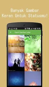 status wa lengkap lucu r tis dan bergambar for android apk