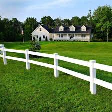 China Vinyl Horse Fence China Vinyl Horse Fence Manufacturers And Suppliers On Alibaba Com