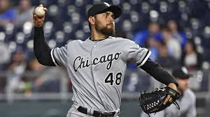 Why Joakim Soria trade makes sense for Brewers but wouldn't for ...