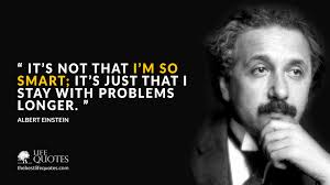 top albert einstein quotes that will change your life the