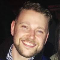 Aaron Wallace - Calibration Technician - Amgen | LinkedIn