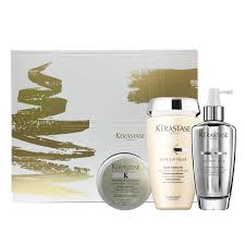 kerastase densifique gift set sell