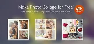 free collage maker free