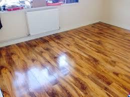 wooden floor new b q wooden floor underlay