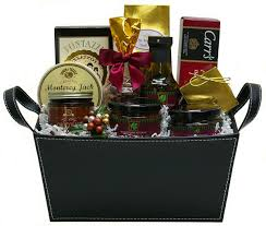 gift bo and gift ideas from napa valley