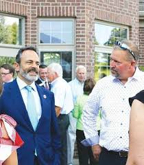 Dig deep': Matt Bevin challenged us to scrutinize his pardons. We've done  that and more