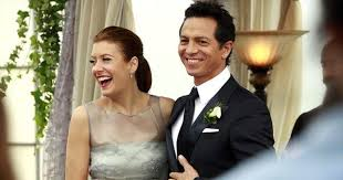 Now That Private Practice Is Over, Addison Should Go Back to Grey's Anatomy