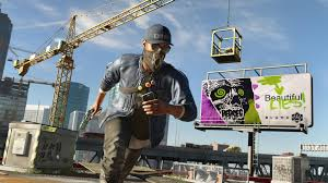 watch dogs 2 no promise dlc dated