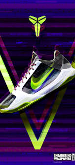 your favorite sneakers in hd and mobile