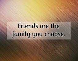 short friendship quote quotereel