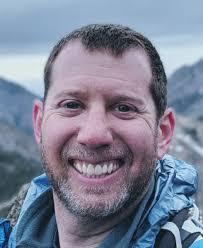 Adam Marcus | Communication, Culture & Technology | Georgetown ...
