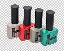 cosmetics nail polish opi s gel