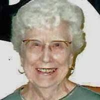Myrna Taylor July 28 1921 April 23 2019, death notice, Obituaries ...