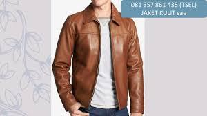 tempat jual jaket kulit service jaket