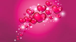 heart background wallpaper 56 pictures