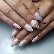 Spider Gel W Roli Glownej Paniodmani Makear Nails Manicure
