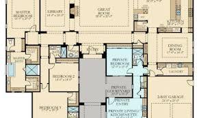 next generation house plans
