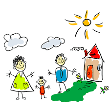 Free Cartoon Pictures Of Family, Download Free Clip Art, Free Clip Art on  Clipart Library