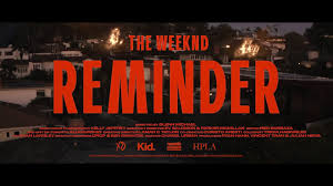 the weeknd reminder wallpapers top