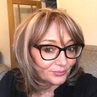 Adele Wright - Travel Sales Consultant - Thomas Cook | LinkedIn