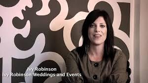 Ivy Robinson - YouTube