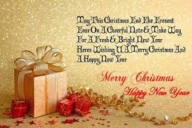 advance merry christmas message christmas wishes and