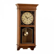 new england wall clock kit mechanical