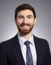 Adam Lawson | Shibley Righton LLP - Lawyers List