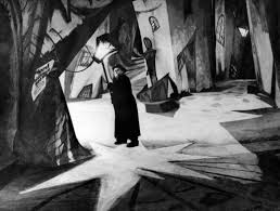 sep 20 the cabinet of dr caligari