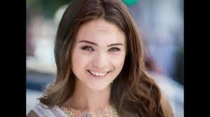 اجمل ممثلة تركية صور اجمل الممثلات التركيات رمزيات