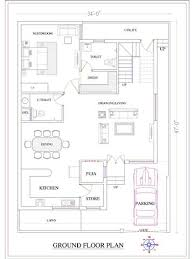 small house plans best small house