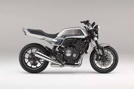 honda c designing a v4 superbike so