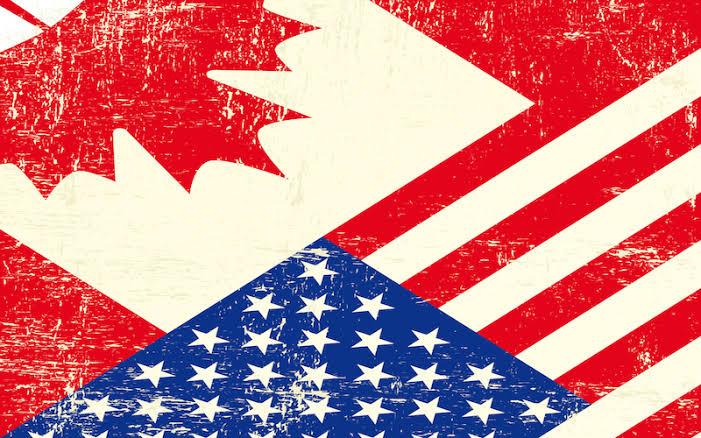 berbagai-quotkelebihanquot-yang-dimiliki-kanada-dibanding-amerika-serikat