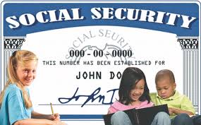 Social Security benefits can help build college savings - Article ...